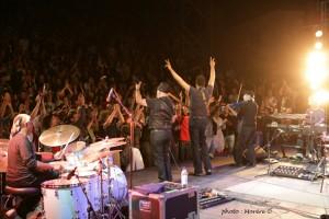 Jazz a Sete 2011