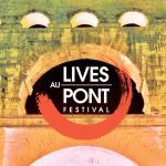 Lives Au Pont