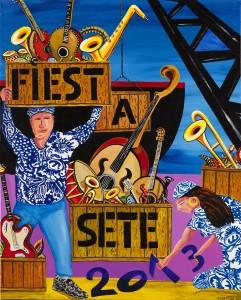 affiche-fiesta-2013
