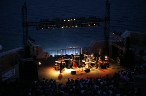 jazzasete2010