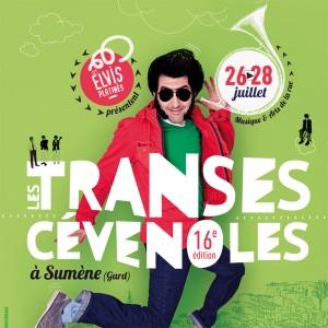 transes13