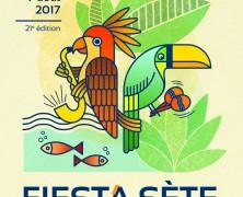 FIEST'À SÈTE 2017