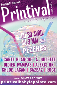 banniere_FFCF_Printival-2014