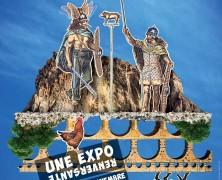 Exposition Gaulois
