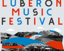 LUBERON MUSIC