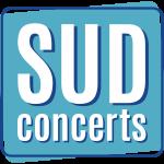 Logo-SudConcerts-2017