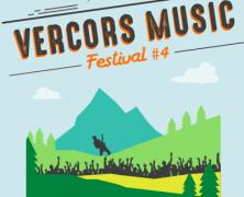 VERCORS MUSIC