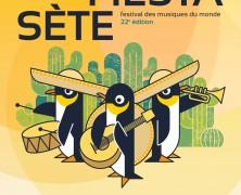 Fiest'A Sète 2018