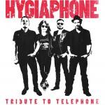HYGIAPHONE_Tribute-Telephone