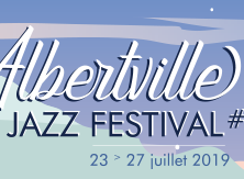 Albertville Jazz