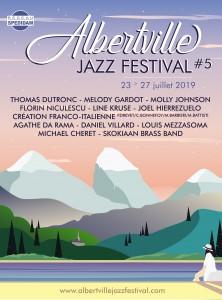 Albertville-Jazz-Festival-2019-web