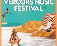 VERCORS MUSICFESTIVAL