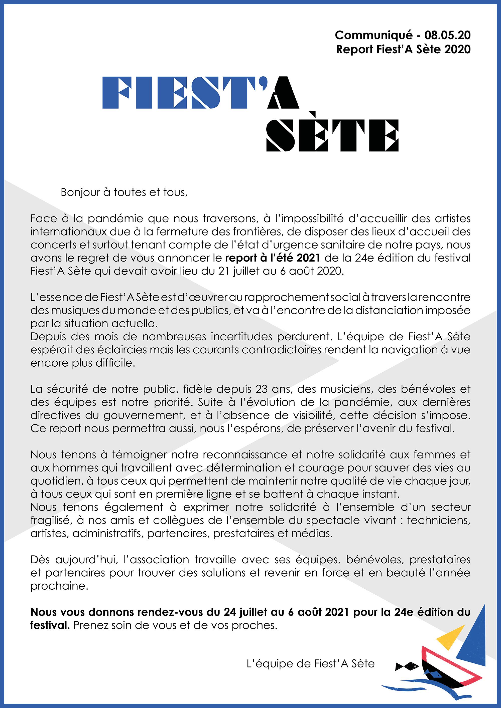 CP-FiestA-Sete-report-24-juillet-6-aout-2021