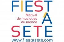 FIEST'A SETE